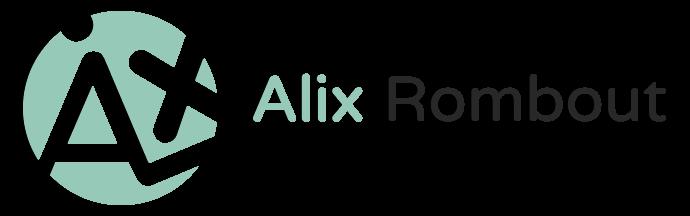 Alix Rombout